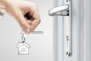 home locksmith in peoria az